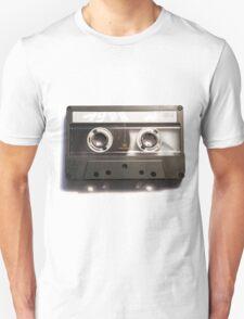 casette T-Shirt