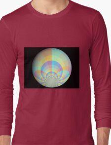 balls in balls Long Sleeve T-Shirt