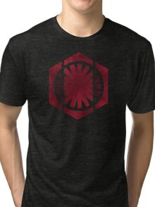 Knights of the First Order Tri-blend T-Shirt