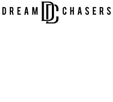 Dream Chasers Simple  by owned