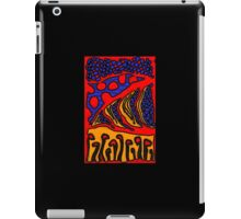 Don't Drink the Koolaid iPad Case/Skin