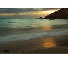 Mornington Peninsula - Sorrento Photographic Print