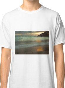 Mornington Peninsula - Sorrento Classic T-Shirt