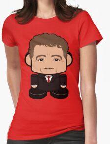Rand Paul Politico'bot Toy Robot 1.0 T-Shirt