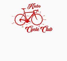 Krebs Cycle Bike Club Unisex T-Shirt