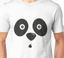 Lindos Osito panda -Wow Unisex T-Shirt