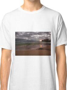 London Bridge Portsea   Classic T-Shirt