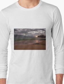 London Bridge Portsea   Long Sleeve T-Shirt