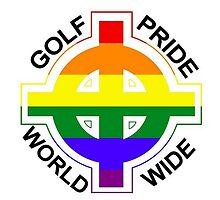 Odd Future - Golf Pride by romulis