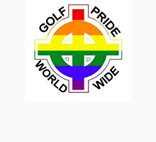 Odd Future - Golf Pride Unisex T-Shirt