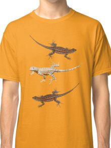CATCH ME IF YOU CAN Classic T-Shirt