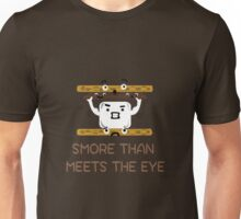 Smore Epic Unisex T-Shirt