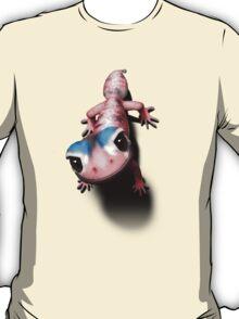 Knob tailed Gecko T-Shirt