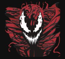 Carnage Prime Kids Clothes