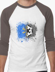 Empire Origins Men's Baseball ¾ T-Shirt