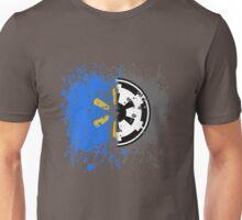 Empire Origins Unisex T-Shirt