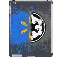 Empire Origins iPad Case/Skin