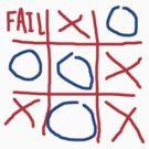 N & C Fail by blacktopspirit