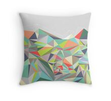 Graphic 199 Throw Pillow