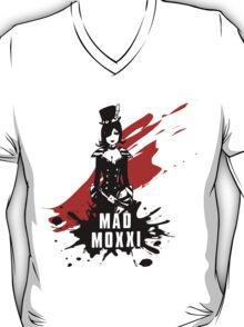 Mad Moxxi T-Shirt