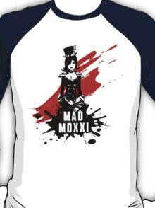 Mad Moxxi T-Shirt