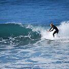 Surfs up lets enjoy !!! by Heabar