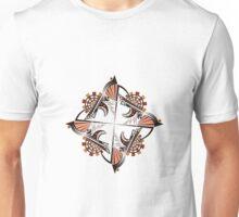 Sepiroth Unisex T-Shirt