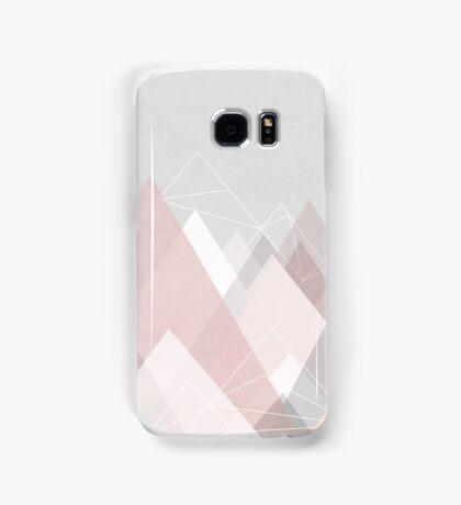Graphic 105 Samsung Galaxy Case/Skin