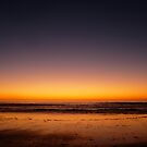 """""""Afterglow"""" by Tim&Paria Sauls"""