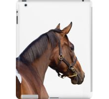 At The Sales iPad Case/Skin