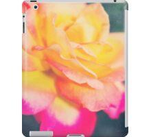 Rose Case iPad Case/Skin