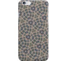 Frenzy  iPhone Case/Skin