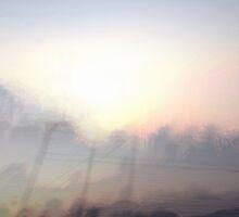 Goodbye, Thursday by Jane Dorn