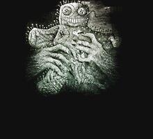Mr. Creepy Unisex T-Shirt