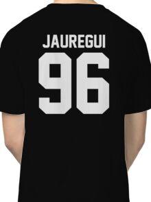 #FIFTHHARMONY, Lauren Jauregui Classic T-Shirt