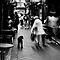 Analogue Photojournalism & Street Photography