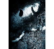 Sleepy Hollow Photographic Print