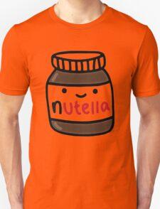 Nutella Cute T-Shirt