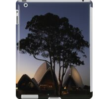 Australian Icons iPad Case/Skin