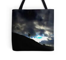 The Stalk Tote Bag