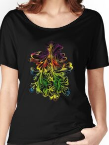 It grows within me Women's Relaxed Fit T-Shirt