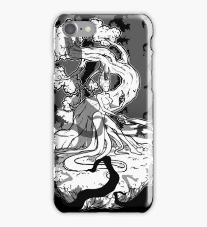 Maleficent iPhone Case/Skin