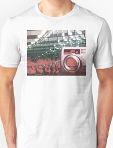 Reflections of Photography T-Shirt