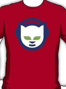 Napster (Original) T-Shirt