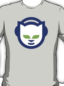 Napster (Original) T-Shirt