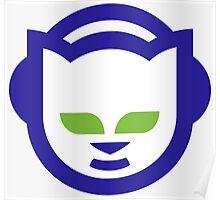 Napster (Original) Poster