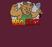 Jeffro's BBQ Beast Unisex T-Shirt