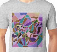 RAINBOW SNAKE 2.1  Unisex T-Shirt