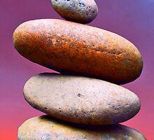 Balance by KShae