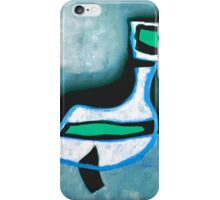 Great Aspirations 1.1 iPhone Case/Skin